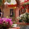 Hotel Punta Colorada