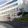 Radiumhospitalet Hotel