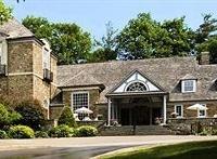 Glenerin Inn