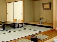 Kaga Katayamazu Onsen Kasuikyo