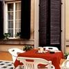 Hotel Giotto