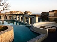 Ventanas Hotel and Residences