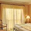 Sol Y Mar Ivory Suites