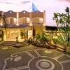 Sorriso Thermae Resort and Spa