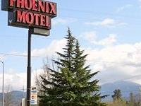 Phoenix Motel