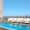 Hollywood Suites & Lofts 2 - Las Suites