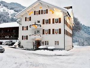 Landgasthof Sommerfeld
