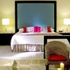 Now Jade Riviera Cancun Resort and Spa All Inclu