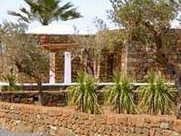 Residenza Degli Ulivi