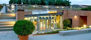 Relais Bellaria Hotel and Congressi
