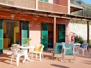 Appartamenti Elbamar Lacona