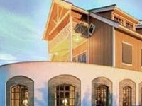 Quality Hotel and Resort Hafjell