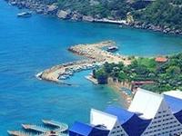 Vikingen Quality Resort and Spa Hotel