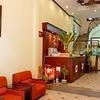Hanoi Paradise Hotel