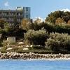 Hotel Acquaviva Del Garda and Spa