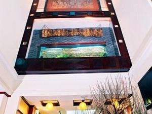 Hanoi Boutique Hotel