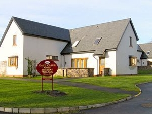 East Clare Golf Village