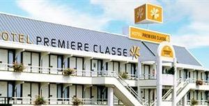 Premiere Classe Cholet