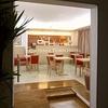 Catania Town Hotel