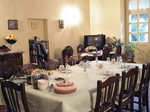 Villa San Pietro Bed And Breakfast