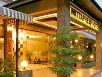 Mittapheap Hotel Phnom Penh