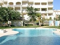 Arenal Duquesa - Apartments