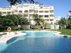 Arenal Duquesa - Apartments