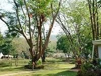 Buritara Resort And Spa