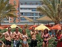 Royal Vikingen Resort and Spa