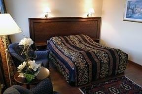Quality Hotel Grand Royal