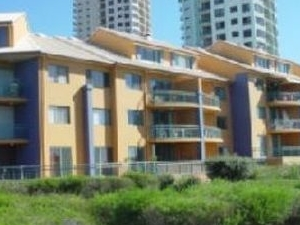 Resorts United Currumbin Sands