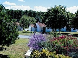 Vvf Villages Les Peupliers