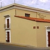 Casa De Las Flores Hotel