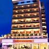 New Epoch Hotel