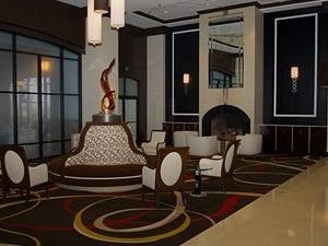 Fitz Casino & Hotel Tunica
