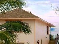 Fantasy Villa By Living Easy Abaco