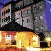 Heritage Hotel, Hanoi