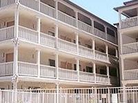 Heritage Inn La Mesa