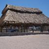Hotel Los Vientos Spa And Resor