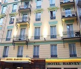 Hotel De Su