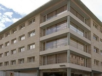 Villa Goma Hotel