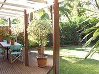 Bishops Garden Hotel Adelaide