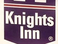 Knights Inn Los Angeles