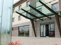 As Hotel Bergamo Aeroporto