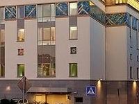 Holiday Inn Moscow Simonovsky