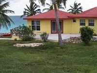 Tequila Sunset Villa By Villas Caribe