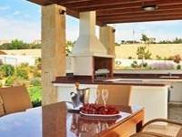 Aphrodite Hills Golf and Spa Resort Residences
