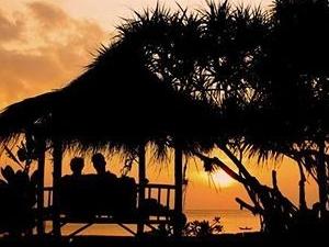 Grand Inn Come Hotel Suvarnabhumi Airport