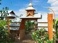 Phowadol Resort and Spa