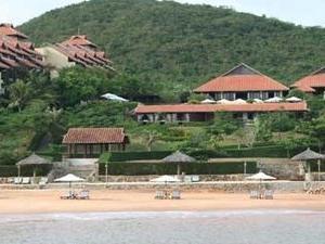 Romana Resort and Spa